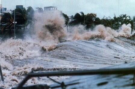 arkstorm,mega tempesta