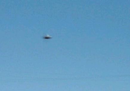 UFO,OVNI