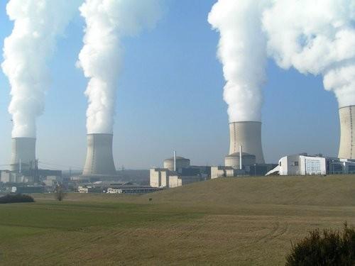 jaitapur progetto nucleare.jpg